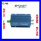 有线电视光纤入户接收机 FTTH光接收机终端盒OR20