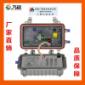 有线电视光接收机 二路光接收机 SOR300光接收机 经济型