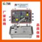 有线电视光接收机 四路光接收机 SOR409