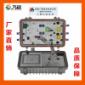有线电视光接收机 四路光接收机SOR719AGC
