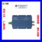 有线电视光纤入户 光接收机FTTB110可带AGC