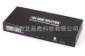 HDMI视频分配器1*4 1080P 1.4版
