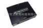 HDMI转VGA+R/L转换器
